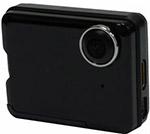 Отзывы о автомобильном видеорегистраторе Intro VR-418