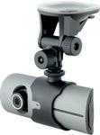 Отзывы о автомобильном видеорегистраторе Intro VR-711