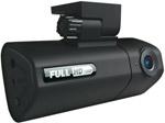 Отзывы о автомобильном видеорегистраторе iTronics ITB-100HD