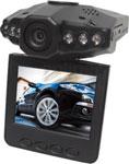 Отзывы о автомобильном видеорегистраторе Jagga DVR 1350SAM