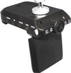 Отзывы о автомобильном видеорегистраторе Jagga DVR 1500SAM