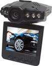 Отзывы о автомобильном видеорегистраторе Jagga DVR 1550SAM