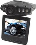 Отзывы о автомобильном видеорегистраторе Jagga DVR 1550SAM1