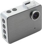 Отзывы о автомобильном видеорегистраторе Jagga DVR 1800HD