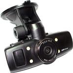 Отзывы о автомобильном видеорегистраторе Jagga DVR-1850GPS