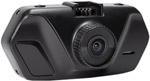 Отзывы о автомобильном видеорегистраторе JIO DV-515 Pro
