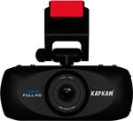 Отзывы о автомобильном видеорегистраторе КАРКАМ QL3 Eco