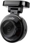 Отзывы о автомобильном видеорегистраторе LUKAS BLACKBOX