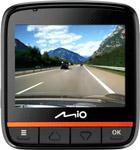 Отзывы о автомобильном видеорегистраторе Mio MiVue 358