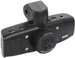 Отзывы о автомобильном видеорегистраторе Mystery MDR-840HD