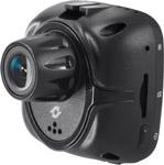 Отзывы о автомобильном видеорегистраторе Neoline Cubex V11