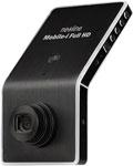 Отзывы о автомобильном видеорегистраторе Neoline Mobile-i Full HD