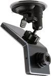 Отзывы о автомобильном видеорегистраторе OiTEZ Mobile-i HD 1080P