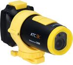 Отзывы о автомобильном видеорегистраторе Oregon Scientific ATC9K