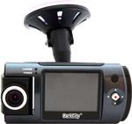 Отзывы о автомобильном видеорегистраторе ParkCity DVR HD 570