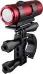 Отзывы о автомобильном видеорегистраторе Prestigio Multirunner 710x