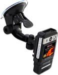 Отзывы о автомобильном видеорегистраторе Prestigio Roadrunner 500