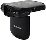 Отзывы о автомобильном видеорегистраторе Prestigio Roadrunner HD1