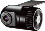 Отзывы о автомобильном видеорегистраторе ProCam CX3
