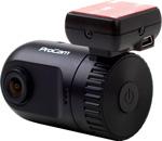Отзывы о автомобильном видеорегистраторе ProCam CX4 revision 3