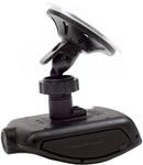Отзывы о автомобильном видеорегистраторе ProCam ZX5 NEW