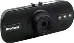 Отзывы о автомобильном видеорегистраторе ProCam ZX6