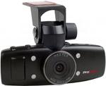Отзывы о автомобильном видеорегистраторе ProCam ZX7 NEW