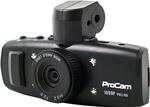 Отзывы о автомобильном видеорегистраторе ProCam ZX9 NEW version 3