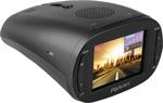 Отзывы о автомобильном видеорегистраторе Prology iOne-1000