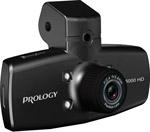 Отзывы о автомобильном видеорегистраторе Prology iREG-5000HD