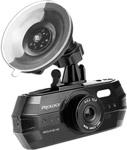 Отзывы о автомобильном видеорегистраторе Prology iReg-6100HD