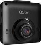 Отзывы о автомобильном видеорегистраторе Qstar A5 Night