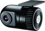 Отзывы о автомобильном видеорегистраторе Recordeye DC750
