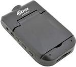 Отзывы о автомобильном видеорегистраторе Ritmix AVR-300