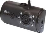 Отзывы о автомобильном видеорегистраторе Ritmix AVR-420