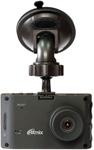 Отзывы о автомобильном видеорегистраторе Ritmix AVR-424 Light