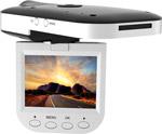 Отзывы о автомобильном видеорегистраторе Ritmix AVR-435