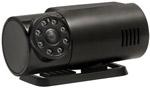 Отзывы о автомобильном видеорегистраторе Ritmix AVR-440