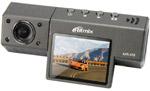 Отзывы о автомобильном видеорегистраторе Ritmix AVR-455