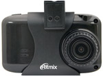 Отзывы о автомобильном видеорегистраторе Ritmix AVR-640