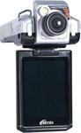 Отзывы о автомобильном видеорегистраторе Ritmix AVR-650