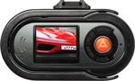 Отзывы о автомобильном видеорегистраторе Ritmix AVR-735