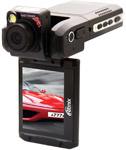 Отзывы о автомобильном видеорегистраторе Ritmix AVR-815
