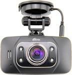 Отзывы о автомобильном видеорегистраторе Ritmix AVR-827