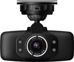 Отзывы о автомобильном видеорегистраторе Ritmix AVR-929