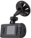 Отзывы о автомобильном видеорегистраторе Roadmax Guardian R520 (classic)
