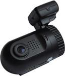 Отзывы о автомобильном видеорегистраторе Roadmax Guardian R600