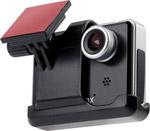Отзывы о автомобильном видеорегистраторе SeeMax DVR RG200