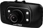 Отзывы о автомобильном видеорегистраторе SeeMax DVR RG210