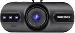 Отзывы о автомобильном видеорегистраторе SeeMax DVR RG500